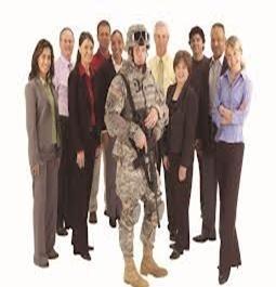 Veterans Counseling Veterans