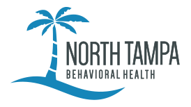 north-tampa-logo