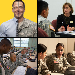 Florida Mental Health Licensing for Military Members and Spouses