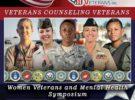 Women Veterans and Mental Health Symposium 3 Feb 2017
